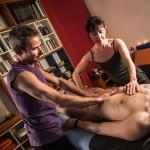 masaje_4_manos