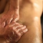 masaje_genital
