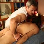 masaje_holistico