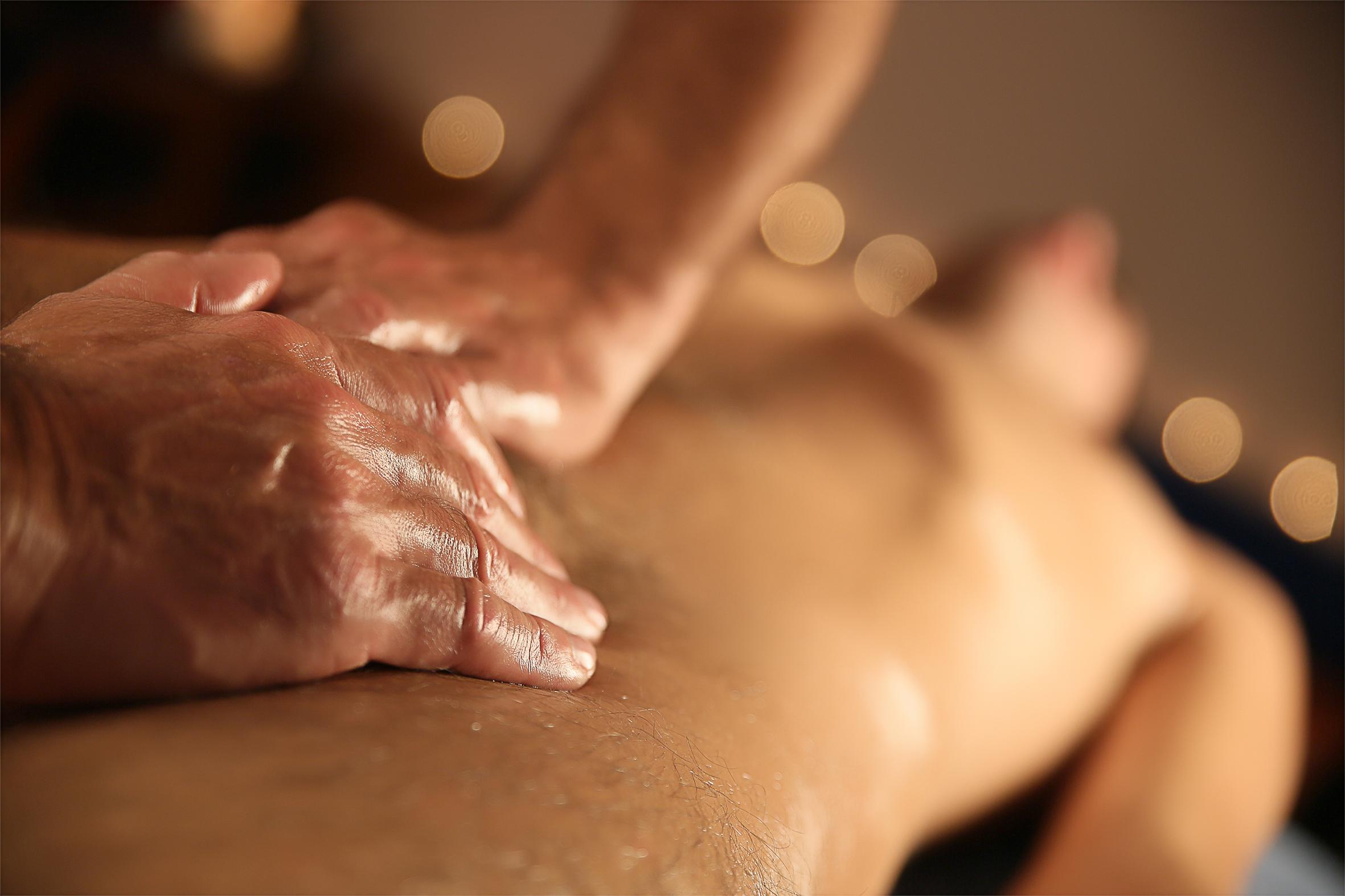 Control de la Eyaculación Precoz en Hombres, Psicología y Miedos -