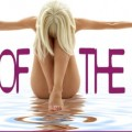 Beneficios de la Eyaculación Femenina o Squirting