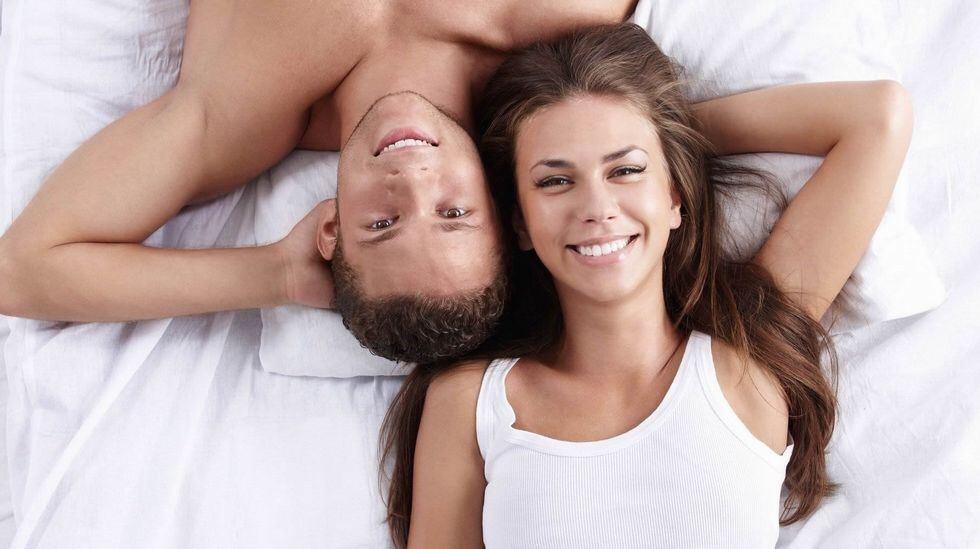 Cómo Ser Sexual y Beneficos