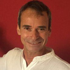 Jordi Oller Formacion Sexualidad