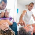 Sex Coaching in Barcelona