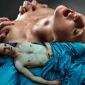 Sexo Coaching Tantra y Coronavirus